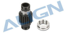 Align Trex 600XN Dominator Engine Spur Gear Set/20T H6NG003XX