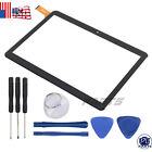 For ONN 10.1 Touch Screen Digitizer Tablet New Replacement ONA19TB003 100005208