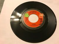 STING IF YOU LOVE SOMEBODY SET THEM FREE / ANOTHER DAY  VINYL 45 RECORD