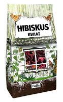 1kg Hibiskustee aus EGIPT NATUR 100% Natur Hibiskusblütentee Hibiskus 1000 g