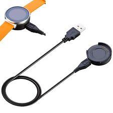 USB Ladekabel Ladestation Dock Cradle für Huawei Fit Huawei Honor S1 Smart Uhr