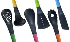 Innova Imports Elevated 6 Piece Kitchen Tool Set