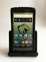 Pwn Phone Basic Kit Linux Penetration Security Testing Mr Robot Pwnie Express
