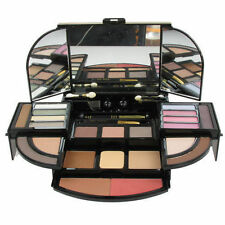 Makeup Sets & Kits