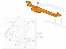 NOS Windshield Wiper Motor (15812054)