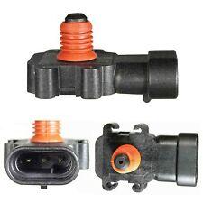 Manifold Absolute Pressure Sensor Airtex 5S2410