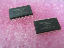 Tc554001af-70l Toshiba 524,288 parola x 8 Bit RAM Statica nuova parte in magazzino.