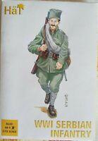 Battlelore Figuren 1//72-9 rote Schwer bewaffnete Infanterie Infantry Ritter