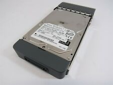 "Hitachi 655-1168C Apple 250GB 7.2K SATA 3.5"" HDD w/xSERVE SAS Tray 603-5180"