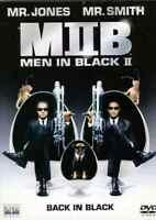 Men in Black II (2) (2 DVD digipack)
