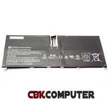 45Wh Genuine HD04XL 685989-001 Battery for HP Spectre XT Pro 13-b000 13-2120tu