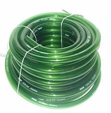 EHEIM 16/22mm GREEN TUBING 5m Length AQUARIUM PIPE HOSE