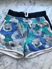 Gap Kids Girls Size 12 Xl Shorts Lot Of 2