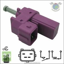 BGQMD INTERRUTTORE FRENO STOP Meat FORD FUSION Diesel 2002>2012P