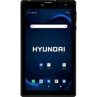 "Hyundai HyTab Plus 7LB1 7"" MediaTek Quad-Core 4G LTE 2GB/32GB IPS Unlocked Table"