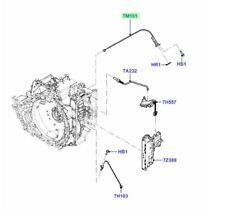 Ford AA5Z-7M101-B Transmission Speed Sensor Vehicle TURBINE Sensor