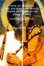 Sons of Sananda the Ancient and Mystic Order of Iu' Em Hetep Jesus Christ