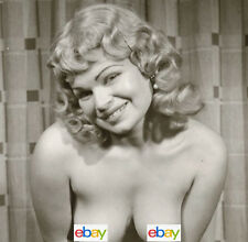 Historical Erotica Collection Vintage pin-ups and more over 2500 images~~~