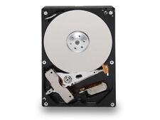 """SATA III Festplatte TOSHIBA DT01ACA100 SATA-HDD, 3,5"""", 1TB, 7200RPM, 32MB"""