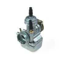 Vergaser 24N2-1 für Motor MM150/3, EM150.2 passend für MZ TS150 ETZ150