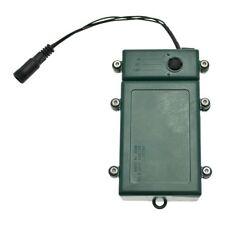 PLB Batteriebox für Funktions-System Lichterketten 29750