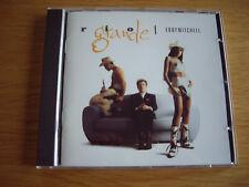 Eddy Mitchell - Rio grande - 1 CD