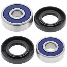 Kawasaki KX60 2003 Rear Wheel Bearings Seals Kit 25-1181