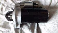 merc 108cdi 2002 starter motor new.