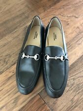 7204ce8d5fd Urban Outfitters Women s Loafers for sale
