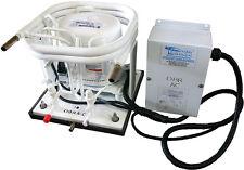MARINE BOAT AIR CONDITIONER/CONDITIONING 16,000 BTU WATER-COOLED CONDENSER UNIT