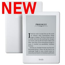 "SALE New Amazon Kindle 8 E-reader 6"" (Wi-Fi 4GB) eBook reader FREE SHIPPING"