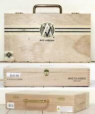 New listing Plein Air thumb box,a lap easel, a Pochade box for the Oil or Acrylic artist.