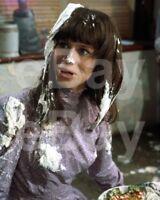 Smashing Time (1967) Rita Tushingham 10x8 Photo