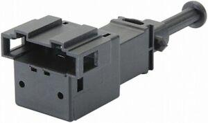 Hella Brake Light Switch 6DD008622731 fits Audi A3 8L1 1.6 1.8 1.8 T