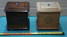 Cigar Box - Habana - 'Upmann Aguinaldos' - (Pre Embargo)