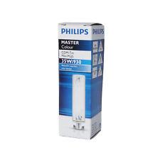 Philips Maître Colour Cdm-Tm Mini 35 Watt 930 Elite Wdl PGj5 Hci Hqi Hit