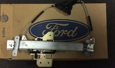 OEM Ford Power Window Regulator Rear Right Passenger Side 95-97 Lincoln Town Car
