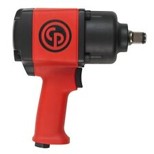 "Chicago Pneumatic 3/4"" Air Impact Wrench - CP7763"