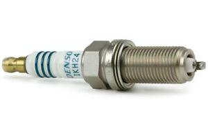 Denso Iridium IKH24 Spark Plugs x 5 (Ford Focus RS MK2/Focus ST225)