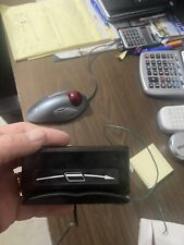 credit card reader , Carwash 10 New Readers T-11140