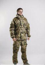 Rus Army suit GORKA 5 (hill) DEMI-SEASON MULTICAM rip-stop