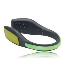 Light NATHAN High-Visibility Fitness Accessories