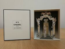 Chanel 5 Eau Premiere EDP for women 5ml MINI MINIATURE PERFUME New Special Box