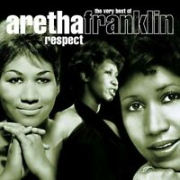 Aretha Franklin - Just A Matter of Time