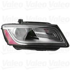 Headlight Assembly Right Valeo 44872 fits 13-17 Audi Q5