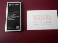 EB-BG900BBE Samsung Akku Galaxy S5, S5 neo SM-G900F  -EB-BG903BBE Original