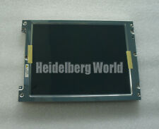 """New LCD Panel LTM10C210  10.4"""" LCD Display With 90 days warranty"""