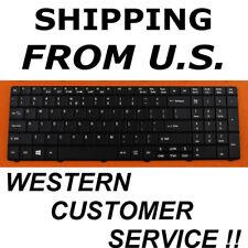 NEW Acer Aspire E1 Q5WPH Q5WT6 keyboard US English