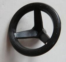 original Nylint plastic steering wheel
