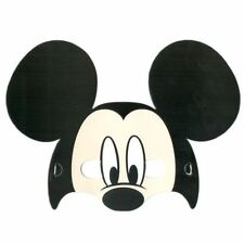 Animal/People Mickey Mouse Party Balloons & Decorations